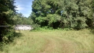 15422 Redbird Road, Other City - In The State Of Florid, FL 32618 - Image
