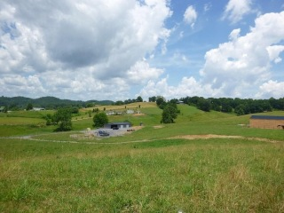971 Old Union Road, Church Hill, TN 37642 - Image