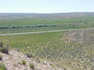 Address withheld, Caliente, NV 89008 - Image