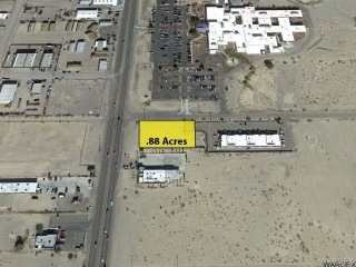 5400 HIGHWAY 95, Fort Mohave, AZ 86426 - Image