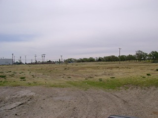 508 Clubview Drive, Levelland, TX 79336 - Image