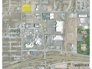 000 Airway, Kingman, AZ 86401 - Image