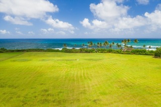 Address withheld, ANAHOLA, HI 96703 - Image