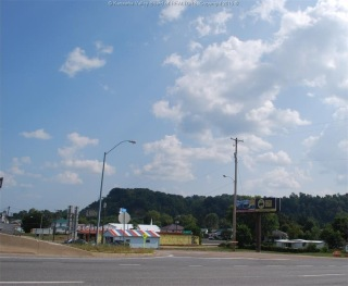 0 Chestnu/Smith/Walnut Street, Henderson, WV 25106 - Image