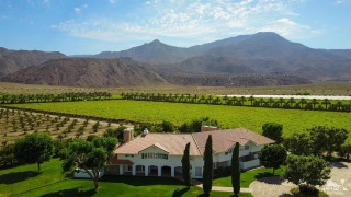 81755 62nd Avenue, Thermal, CA 92274 - Image