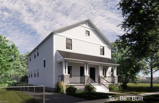 1831 West 47th St, Cleveland, OH 44102 - Image