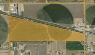 0 Tract in N/2 of S14-T24-R33, Garden City, KS 67846 - Image
