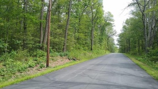 X0 Mihaliak Road, Willington, CT 06279 - Image