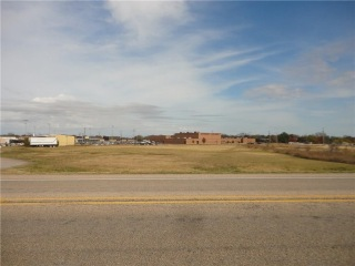 416 S US Highway 69, Whitewright, TX 75491 - Image