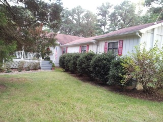 6189 Cedarcrest Road, Acworth, GA 30101 - Image