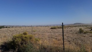 00 Jerome Junction, Chino Valley, AZ 86323 - Image