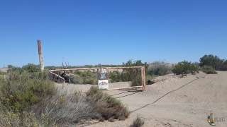 2910 E NELSONS PIT, Holtville, CA 92250 - Image