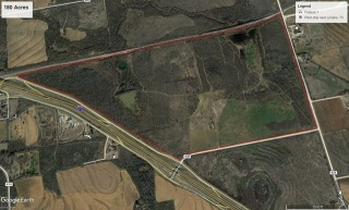 9701 County Road 438, Loraine, TX 79532 - Image