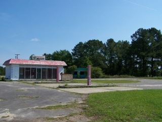 00 Highway 15 and 301, Santee, SC 29142 - Image