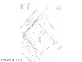 Address withheld, Pembroke, NC 28372 - Image
