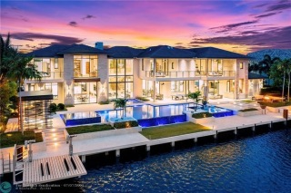 20 Compass Is, Fort Lauderdale, FL 33308 - Image