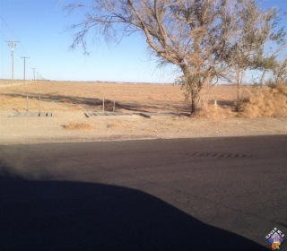 0 90th & Street, Rosamond, CA 93560 - Image