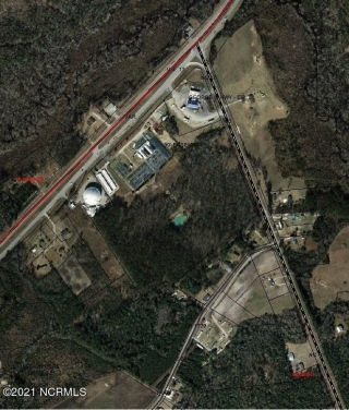 6080 Ocean Highway E, Winnabow, NC 28479 - Image