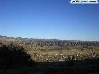 Lot 12 Poncho, Mimbres, NM 88043 - Image