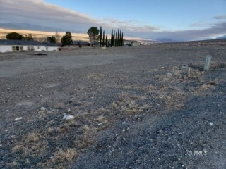 Lot 7 Redwood Dr Rd, Chalfant Valley, CA 93514 - Image