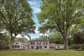 4866 WOLF Road, Erie, PA 16505 - Image