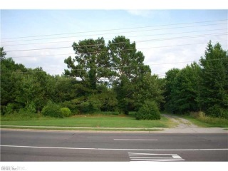 3325 Dam Neck RD, Virginia Beach, VA 23453 - Image