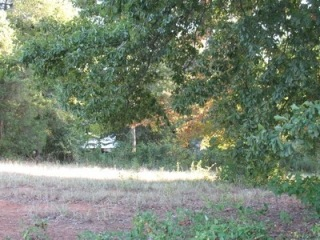 +/-2.69 acres on Banner St, Camden, AR 71711 - Image