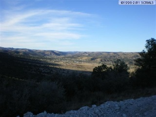 Lot 19 Poncho, Mimbres, NM 88043 - Image
