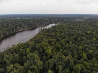Lot C-6 Maules Pt Off Sr 1103 Road, Blounts Creek, NC 27814 - Image