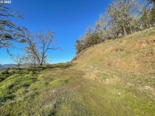611 NORTH VIEW DR 59, Winchester, OR 97495 - Image