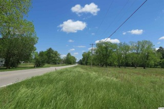 1736 Hwy 905, Conway, SC 29526 - Image