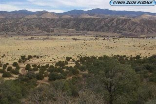 Lot 15 Poncho, Mimbres, NM 88043 - Image