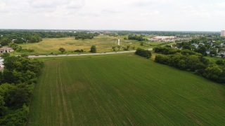 500 South RANDALL Road, ELGIN, IL 60123 - Image