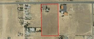19773 Bear Valley Road, Apple Valley, CA 92308 - Image