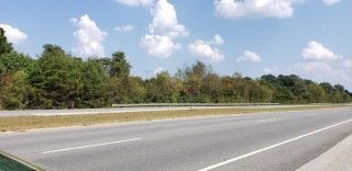 2413 S Carver Rd, Maryville, TN 37801 - Image
