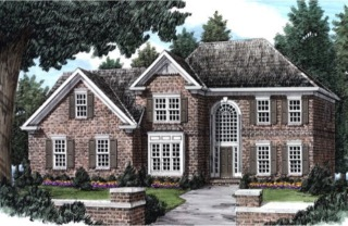 Lot 22 Oakwood Drive, Painted Post, NY 14870 - Image