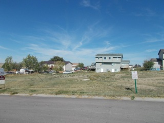 304 Willow Creek Dr, Wright, WY 82732 - Image